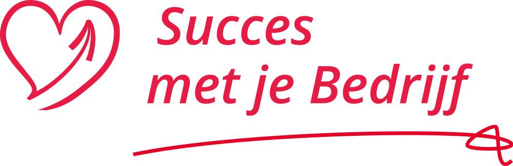 Academie – Succesmetjebedrijf.nl
